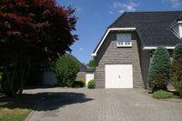 Grensweg 48, Budel