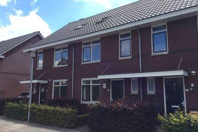 Stakenbergerhout, Harderwijk