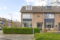 Parelvissersstraat 689, Apeldoorn