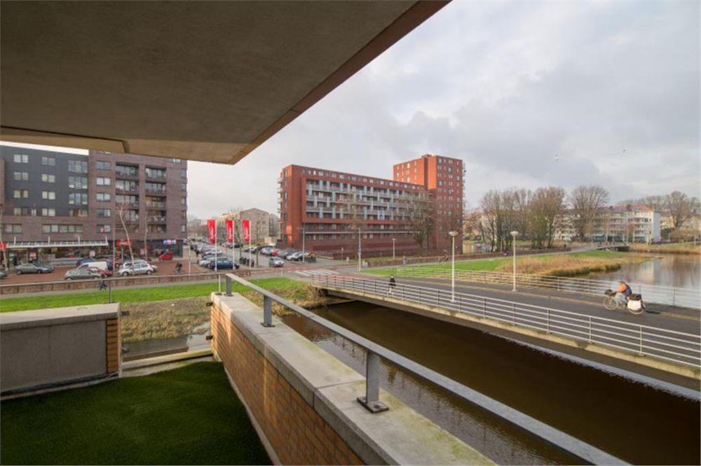 Jan van Duivenvoordestraat 77, Amsterdam