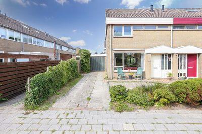 Lark 36, Heerenveen