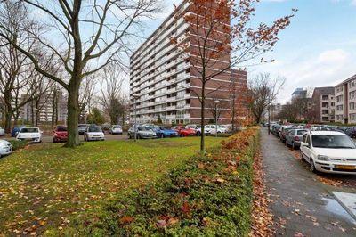 Ocarinalaan, Rijswijk