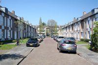 Hertog Janstraat 26, 's-Hertogenbosch
