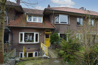 Berg en Dalseweg 388, Nijmegen