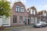 Prins Hendrikstraat 7, Zaandam