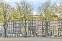 Prins Hendrikkade 132A, Amsterdam