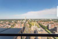 Spoorlaan 363, Tilburg