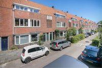 Bolksbeekstraat 63-BS, Utrecht