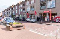 Raadhuisstraat 108, Hoogerheide