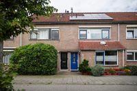 Spant 45, Hoorn
