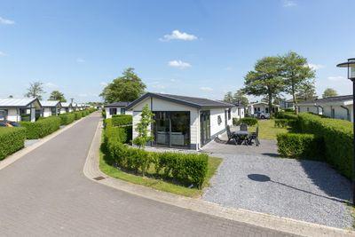 Kraaierslaan 7115, Noordwijk Zh