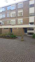Voorsteven 76, Amsterdam