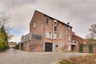 Fossielenerf 590, Heerlen