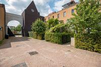 Piersonstraat 151, Dordrecht
