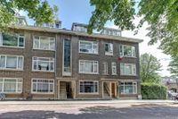 Walchersestraat 78C, Rotterdam
