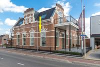 Kruisstraat 7B, Musselkanaal