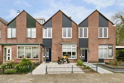 Buursebrink, Enschede