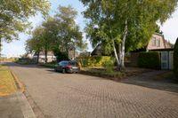Hynsteblom 8, Damwald