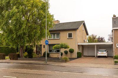 Maastrichterstraat 111, Brunssum