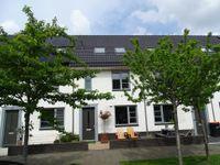 Friese Woudenlaan 10, 's-Gravenhage