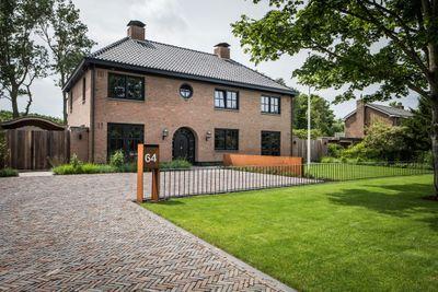 Schelpweg 64, Hoek van Holland