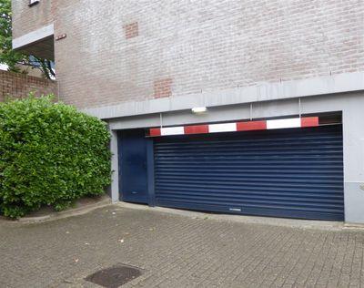 Doornenburg 0ong, Dordrecht
