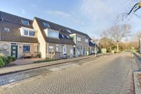 D. Hudigstraat 49, Almere