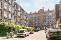 Leopoldstraat, Rotterdam