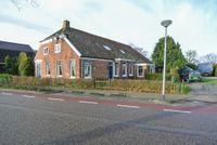 Tilstraat 43, Nieuwe Pekela