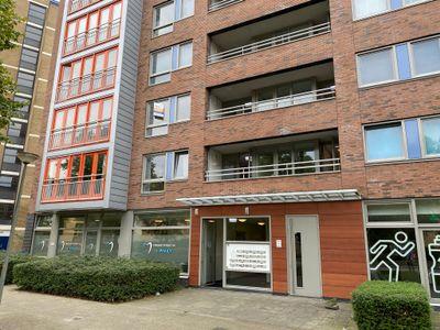 Nieuwe Damlaan 868, Schiedam