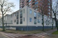 Kloosterdreef, Eindhoven