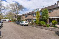 Limperslaan 17, Nieuwegein