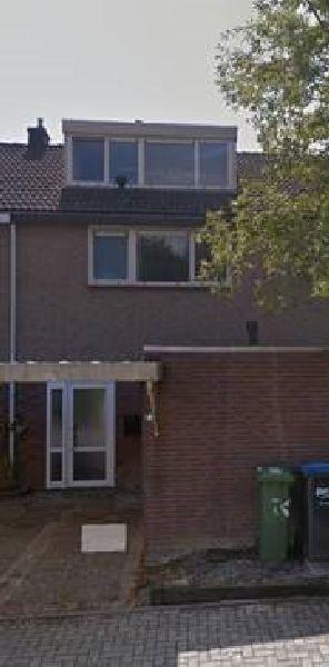 Wedesteinbroek, Nijmegen