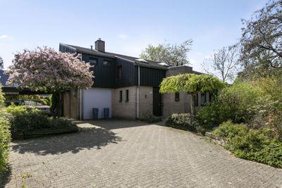 Braamkamp 557, Zutphen