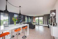 Wijnruitstraat 327, Hoogvliet Rotterdam