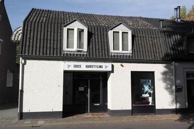 Nieuwstraat 46, Budel