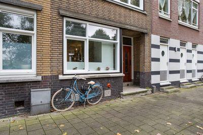 West-Varkenoordseweg 205B, Rotterdam