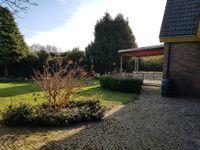 Capittenweg 57-a, Blaricum