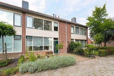 Kleine Beerpad 52, Eindhoven