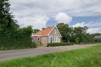 Ruigeweg 9, Burgerbrug