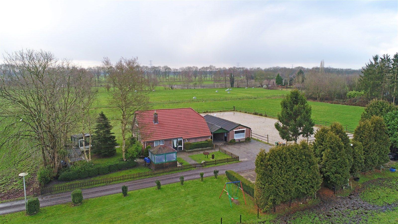 Jeulenwijk 22, Elim