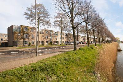 Spectrumsingel 133, Zoetermeer