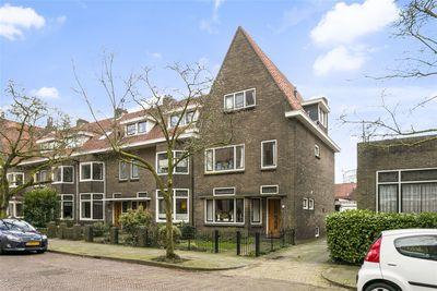 Parkstraat 2, Zwolle