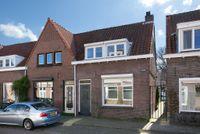 de Vriesstraat 43, Eindhoven