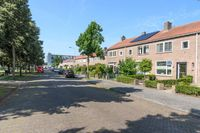 Treubstraat 78, Nijmegen
