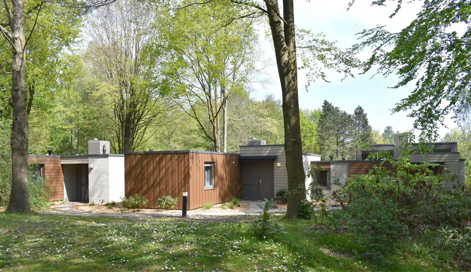 Slingerweg 1-A 940, Zeewolde