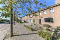 Groenstraat 6, Venlo