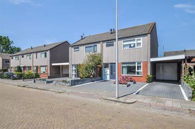 Draco 102, Hoogeveen