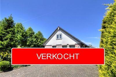 Kleine Heistraat 16 K239, Wernhout