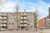 Molukkenstraat 503, Amsterdam
